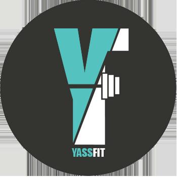 Yass Fitt - Coach sportif – Personal Trainer